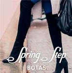 Ofertas de Spring Step, Botas