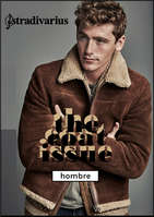 Ofertas de Stradivarius, The Coast Issue - Hombre