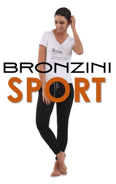 7f635638d95 Comprar Ropa de yoga en Pereira - Tiendas y promociones - Ofertia