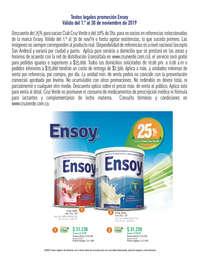 Ensoy