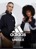 Ofertas de Adidas, Unisex