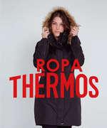 Ofertas de Thermos, Ropa