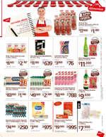 Ofertas de Makro, Makro ofertas - Especial tenderos