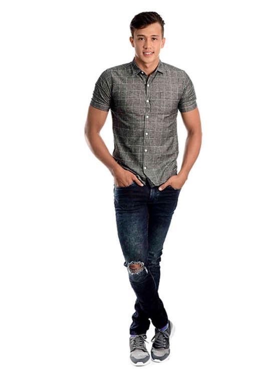 03e70c890f21f Comprar Jeans hombre en Ibagué - Tiendas y promociones - Ofertia