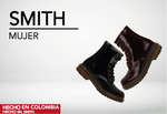 Ofertas de Smith Shoes, Calzado para mujer