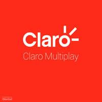 Claro Multiplay