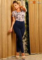 Ofertas de Ankara Fashion, Ankara Mujer