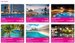Ofertas de Viajes Éxito, Promoción Aniversario