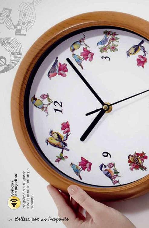 Comprar relojes de pared ofertas tiendas y promociones - Comprar mecanismo reloj pared ...