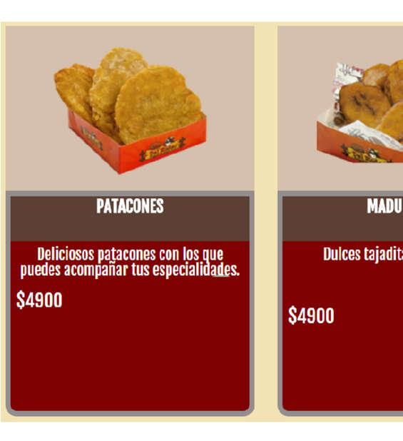 Comprar Libro De Cocina En Bogot Tiendas Y Promociones