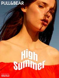 High Summer_Pull & Bear