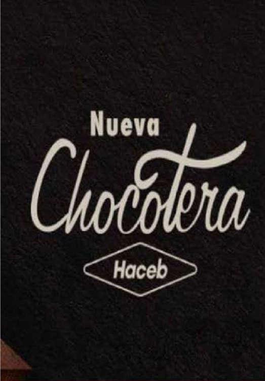 Ofertas de Haceb, Chocolatera