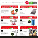 Ofertas de HomeCenter, Catálogo HomeCenter - Oportunidades únicas exclusivas para tí