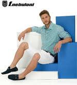 Ofertas de F. Nebuloni, Calzado para hombres