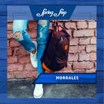 Ofertas de Spring Step, Morrales