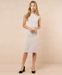 Nueva Colección - Vestidos Mujer
