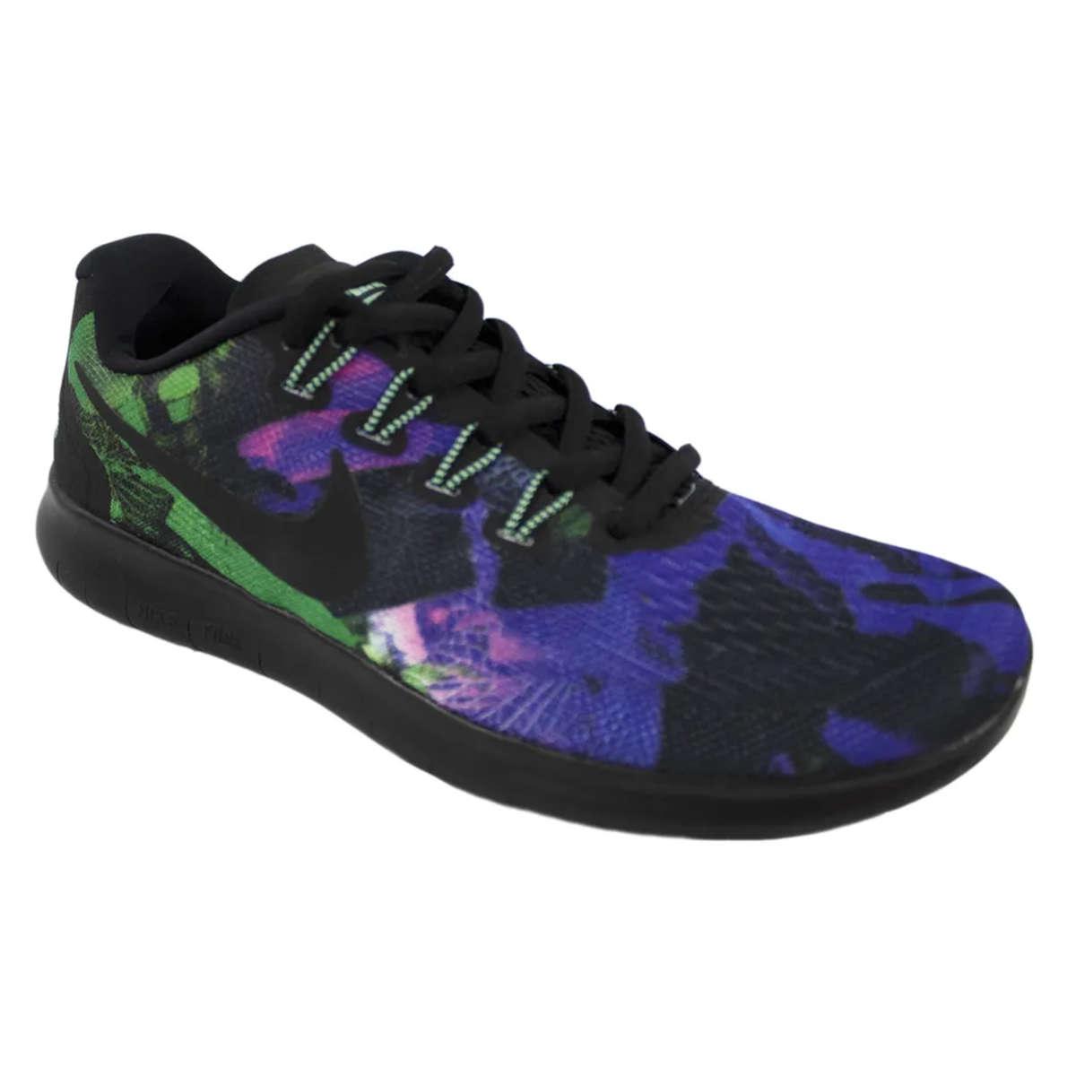 Comprar Zapatillas adidas en Yopal Tiendas y promociones