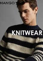 Ofertas de Mango, Knitwear