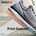 Ofertas de Reebok, Reebok_Print Smooth