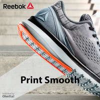 Reebok_Print Smooth