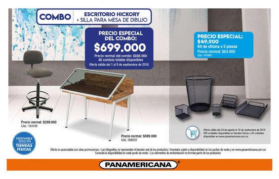Comprar Sillas de oficina en Pereira - Tiendas y promociones - Ofertia