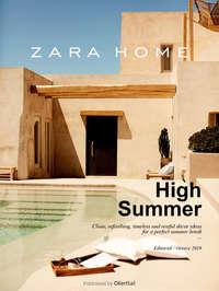 High Summer 19