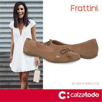 Colección Frattini