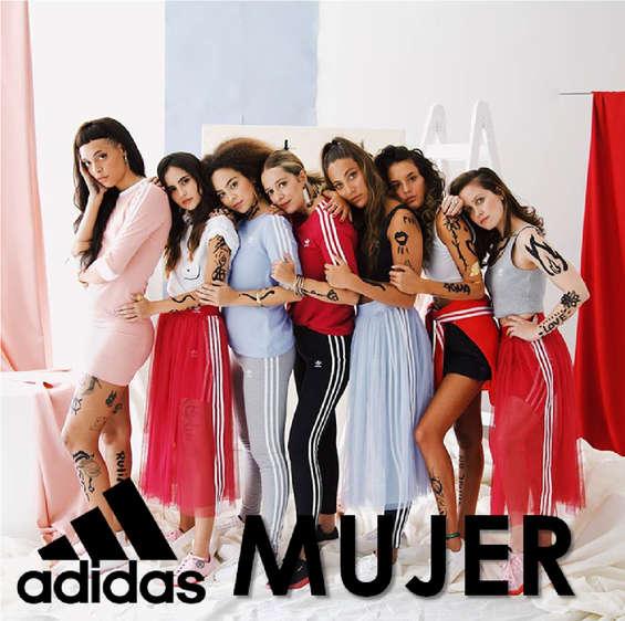 487ebf651c Comprar Ropa deportiva mujer en Montería - Tiendas y promociones ...