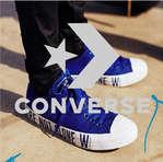 Ofertas de Converse, Converse