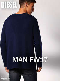 Man FW17