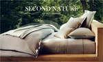 Ofertas de Zara Home, Second Nature