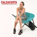 Ofertas de Calzacosta, Calzado para mujeres