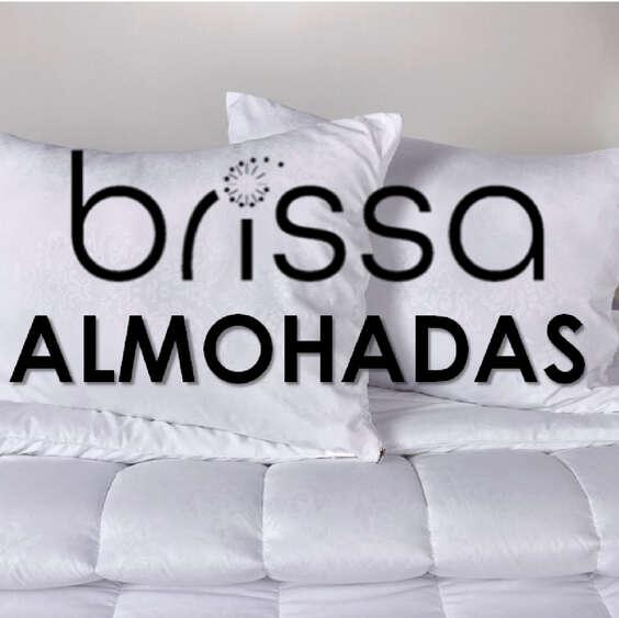 Ofertas de Brissa, Almohadas