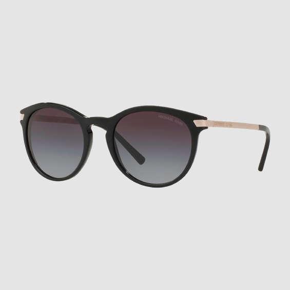Ofertas de Óptica Colombiana, Gafas de sol