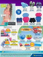Ofertas de Supermercados Colsubsidio, Maxi Prima