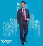 Ofertas de VO5, Lookbook Hombre