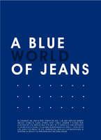 Ofertas de Studio F, Catálogo - Blue Woman