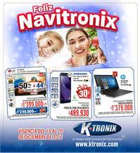 Navitronix