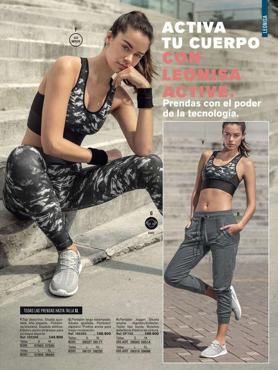 3b58e373580 Comprar Ropa de yoga en Duitama - Tiendas y promociones - Ofertia