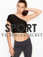 Ofertas de Victoria's Secret, Sport