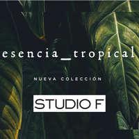 Esencia Tropical