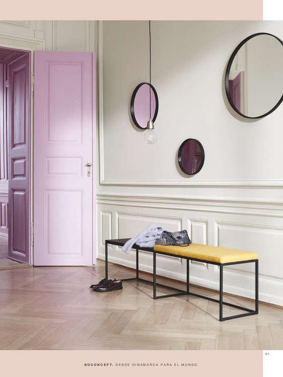comprar espejos decorativos ofertas tiendas y