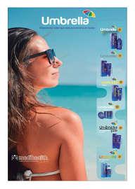 Revista Vida Sana  - Sistema nervioso, cuidado y prevención
