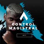 Ofertas de Adidas, Adidas_Here to create