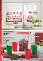 Ofertas de Dupree, Compras De Navidad
