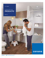 Ofertas de Tienda Cerámica Corona, Catálogo De Producto