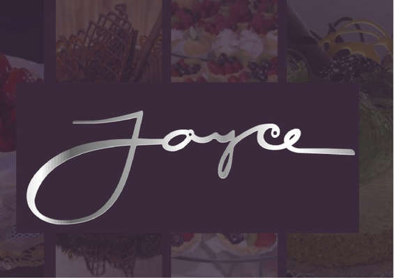 Ofertas de Pastelería Joyce, Tortas Joyce