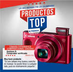 Ofertas de KTronix, Productos Top