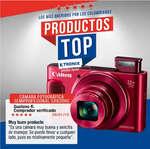 Ofertas de KTronix, Productos Top