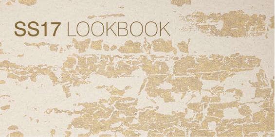 Ofertas de Moda In Pelle, Lookbook - SS17